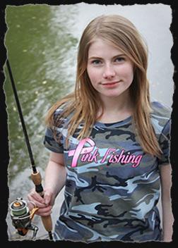 Callie Shumway