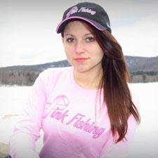 Courtney Vidonish